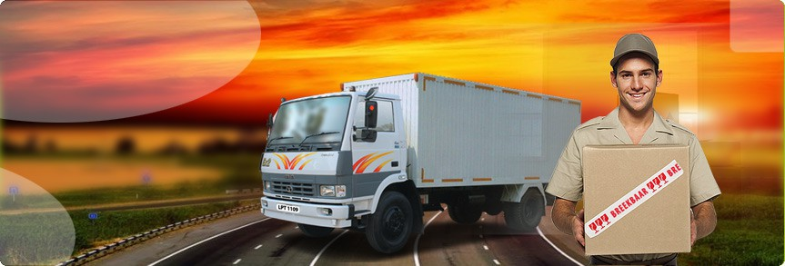 Transworld Packers and Movers in Gurgaon