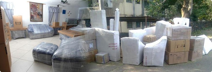 Transworld Packers and Movers Gurgaon