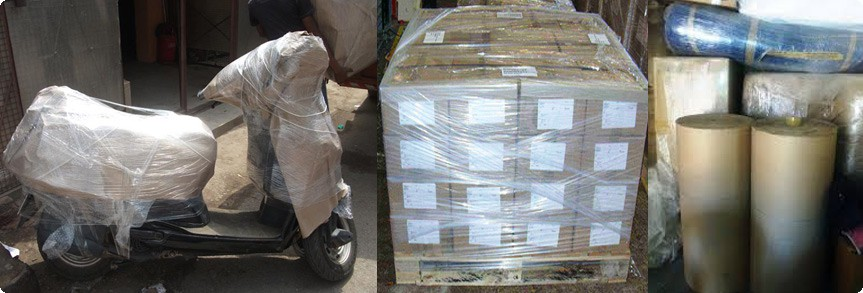 Transworld world wide Packers and Movers in Gurgaon