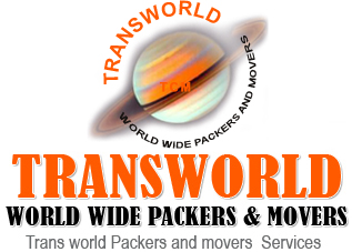 transworld cargo movers